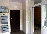 3х комнатная квартира пешком от вднх/Алексеевской Маломосковская 2к2 - Фото 3