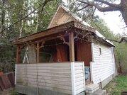 Продаётся дача в Щелковском р-не, 30 км от МКАД по Щелковскому ш. - Фото 4