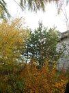 Дом 162 кв, участок 24 с. сонт Весна-1 д. Первомайка - Фото 5