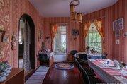 Дом - старинная усадьба - Фото 3
