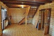 Продажа дома в Маренкино - Фото 1