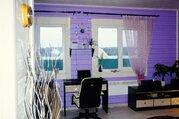 Жилой дом в д. Судниково, г.Солнечногорск на 12 сотках. - Фото 5