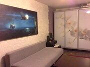 2-комн.квартира с раздельными комнатами, г.Троицк - Фото 2