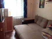 3-х комнатная квартира ул. Баскакова г. Конаково - Фото 3