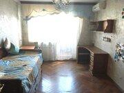 9 990 000 Руб., Продается 4-комн. квартира, 106 кв. м., Купить квартиру в Санкт-Петербурге по недорогой цене, ID объекта - 320665463 - Фото 9