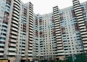 2-к.квартира, Одинцово, ул.Чистяковой д.42 - Фото 1