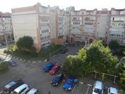 Продается двухкомнатная квартира в г.Ивантеевка - Фото 5