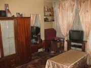 Квартира на Теплом Стане - Фото 4