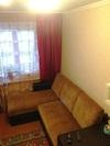Продам комнату 14 кв.м, Новгородская,1. - Фото 1