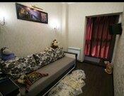 Продажа квартиры, Сочи, Ул. Параллельная - Фото 2