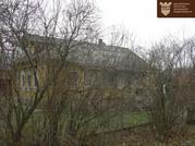Дом по Ленинградскому ш, Солнечногорск, ПМЖ - Фото 4