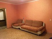 Продажа квартиры, Брянск, Ул. Почтовая - Фото 4