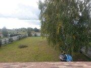 Продажа шикарного дома 490 м2, 30 соток земли, 42 км от МКАД - Фото 5