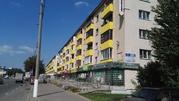 Предлагаю 2-комнатную квартиру на 4-ом этаже/5-ти этажного кирпичного, Купить квартиру в Витебске по недорогой цене, ID объекта - 324419723 - Фото 2