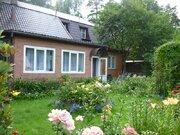 Продам дом в черте Жуковского - Фото 5