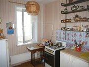 Продажа квартиры, Егорьевск, Егорьевский район, Ул. Сосновая - Фото 4