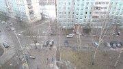 Продажа 3-х к.кв. в Красногвардейском районе на Ржевке - Фото 3