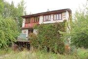 Дом на Чудском - Фото 1