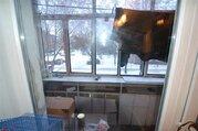 Продается 1-к квартира (хрущевка) по адресу г. Липецк, ул. Ударников . - Фото 2