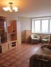 Квартира в Балашихе-2 - Фото 5