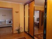 2-комнатная квартира в г.Серпухов, ул.Осенняя, д.7в - Фото 5