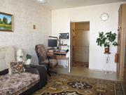 3-комнатная квартира 68 кв.м. в Северном районе - Фото 2