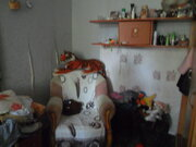2 ком.квартира 44 кв.м. г. Дмитров 2/2 эт. - Фото 5