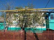 Продажа дома, Бехтеевка, Корочанский район - Фото 2