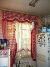 Продается 1-ккв., Купить квартиру в Москве по недорогой цене, ID объекта - 307413555 - Фото 6