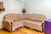 Сдам 1-комнатную квартиру на Павелецкой