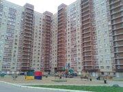 Продается 2 ком.квартира г.Раменское ул.Приборостроителей - Фото 5
