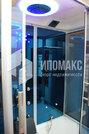 6 000 000 Руб., Продается 2-комнатная квартира в п.Киевский, Купить квартиру в Киевском по недорогой цене, ID объекта - 323306175 - Фото 8