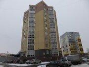 2-к квартира в центре города, Купить квартиру в Челябинске по недорогой цене, ID объекта - 314588978 - Фото 9