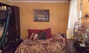 3х комнатная квартира в центре Фрязино - Фото 4