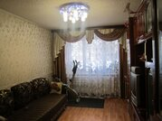 Продается 3-я кв-ра в Ногинск г, Истомкинский 2-й проезд, 9 - Фото 2