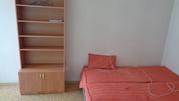 Сдается 1-я квартира в г.Мытищи на ул.Комарова д.6