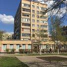 1-о комнатная квартира, Балашиха, ул. Крупской дом 8 - Фото 1