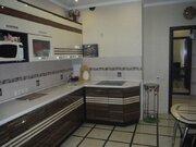 Продаётся 2-комнатная квартира г. Раменское, ул. Крымская, д.1 - Фото 1