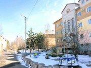 Продается 4-комнатная квартира, 1-ый пр-д Добролюбова