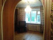 Продам 2-х комн. квартиру в Кашире-1 - Фото 1