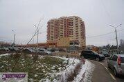 1к квартира Кирова, д.15 Цена 3100000