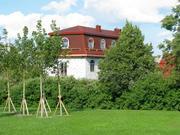 Дом в центре Пушкина (Царское Село) - Фото 3