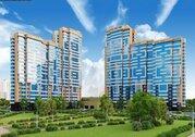 Продается 1ком.квартира в доме индивидуал планировки на Балаклавском - Фото 4