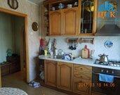 Продаётся 3-комнатная квартира в г. Дмитров, ул. Маркова, д.13 - Фото 2