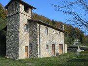 Каменный хутор / вилла особенной постройки Код 144 - Фото 1