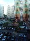 Большая однокомнатная квартира - Фото 5