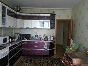 Шикарная 3-к квартира, 97,8 кв.м - Фото 3
