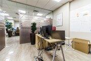 Сдам офис 118 кв. м. в Федерации Восток, Москва-Сити - Фото 3