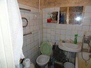 Отличная однокомнатная квартира в Серпуховском районе п. Большевик - Фото 3