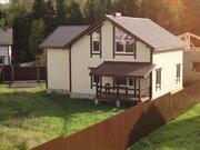 Продам новый дом 197 кв.м. 10 соток - Фото 3